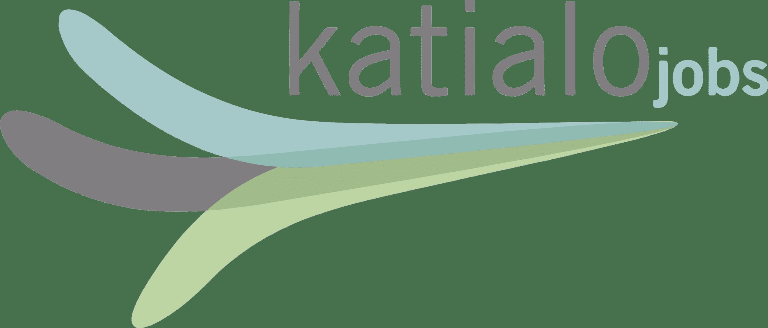 katialojobs.de | Jobs & Stellenangebote
