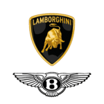Pon Luxury Cars GmbH