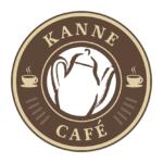 Kanne Café GmbH